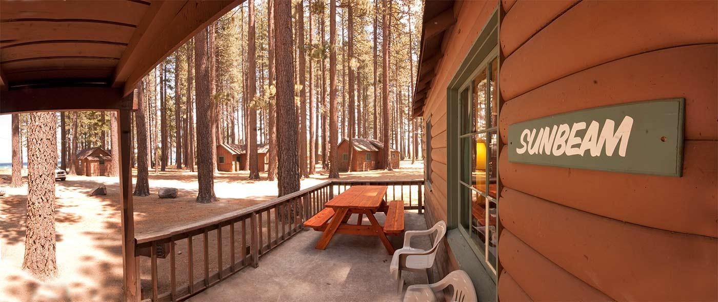 Camp-Richardson-Hotel