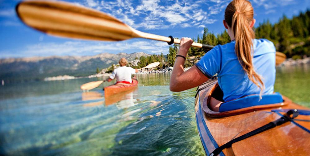 kayaking-at-camp-richardson