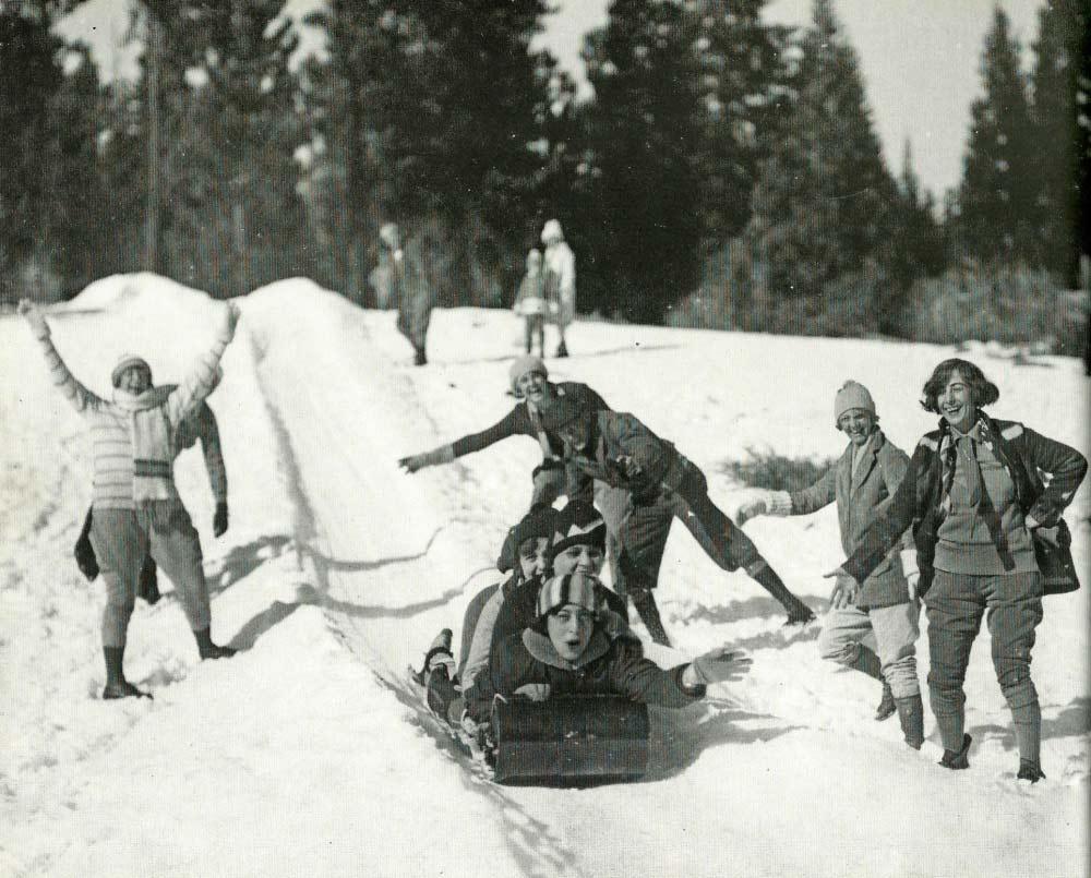 sledding-tahoe