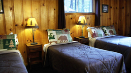 cadillac_bedroom_1_photo