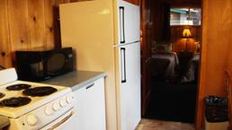 cadillac_kitchen_photo