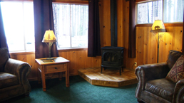 cadillac_livingroom_photo
