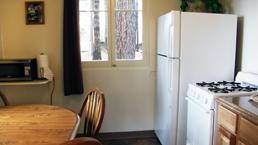 hallscott_kitchen_photo