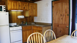 mercer_kitchen_photo