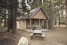 mercury lake tahoe cabin