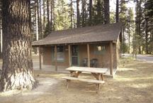 nash lake tahoe cabin