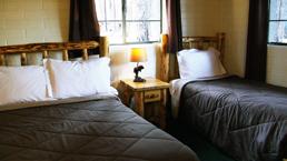 packard_bedroom_1_photo