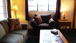packard_livingroom_photo