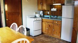 stutz_kitchen_photo