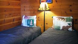 sunbeam_bedroom_2_photo