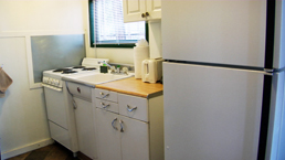 sunbeam_kitchen_photo