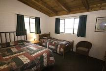 thunderbird2bedroom2