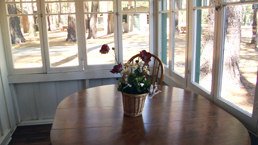 willys_knight_sunroom_photo
