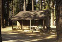 zeroline cabin at lake tahoe