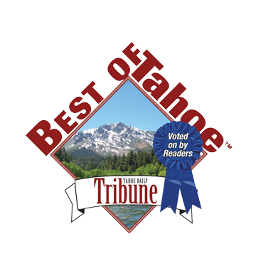 Best of Tahoe 2018