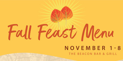 Fall-Feast-Menu-2019