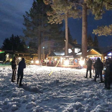 5 Upcoming Tahoe Events You Don't Want to Miss