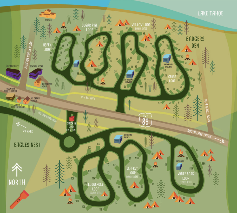 CampRich-Campground-Map-2020