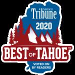 Best of Tahoe